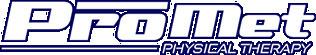 The ProMet Performance & Recovery Program | Linkgeanie.com